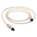Оптические кабеля