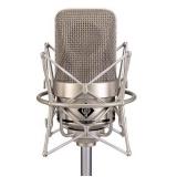 Микрофоны/радиосистемы