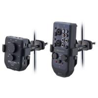 Держатель для аудиоинтерфейса Zoom AIH-1