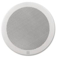 APart CM5EH Врізна акустична система