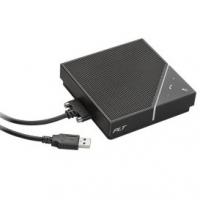 Plantronics Calisto 7200 устройство конференц-связи