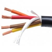 Акустический кабель Mogami W3104