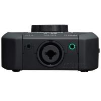 Портативный аудиоинтерфейс Zoom U-22