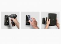 Акустическая система Bosch LB20-PC90-8D