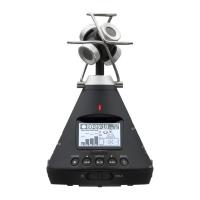 Цифровой рекордер Zoom H3-VR