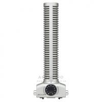 Микрофон пушка Zoom SGH-6 для рекордера Zoom H6