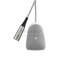 Поверхностный настольный микрофон Shure CVB-W/O
