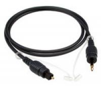 Оптичний кабель Klotz Toslink-Minitoslink FOPTM02