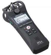 Цифровой рекордер Zoom H1n