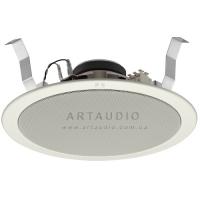 Потолочная акустическая система TOA PC-2852