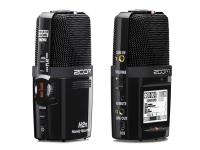 Цифровой рекордер Zoom H2n