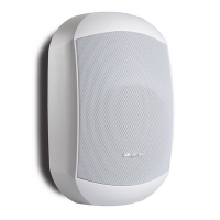 Apart MASK4C-W двухполосная акустическая система