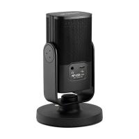 USB конденсаторный микрофон RODE NT-USB Mini