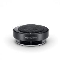 Beyerdynamic Phonum устройство для конференц-связи
