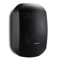 Apart MASK4CT-BL двухполосная акустическая система