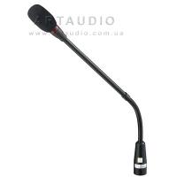 Микрофон TOA TS-773 для делегата и председателя