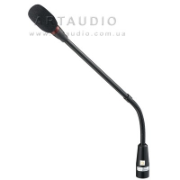 Мікрофон TOA TS-773 для делегата і голови