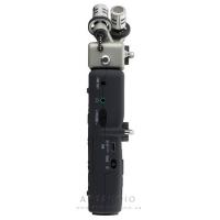 Рекордер Zoom H5 Handy Recorder