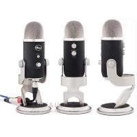 USB Микрофон Blue Microphones Yeti Pro