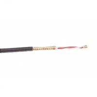 Балансний мікрофонний кабель Mogami W2791