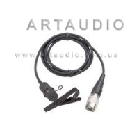 Микрофон Audio - Technica AT831CW