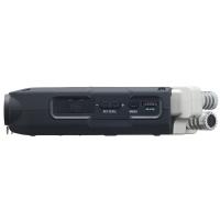Цифровой рекордер Zoom H4n Pro