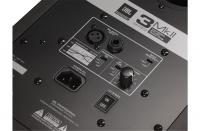 Студийные мониторы JBL 306P MkII