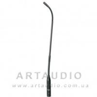 Телескопический микрофон Audio - Technica ES915/C
