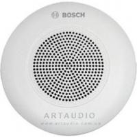 Bosch LC5-WC06E4 потолочный громкоговоритель