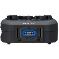 Портативный аудиоинтерфейс Zoom U-44