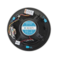 APart CMX20DT Потолочная акустическая система