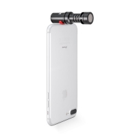 Микрофон для iOS RODE VideoMic Me-L
