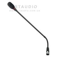 Микрофон TOA TS-774 для делегата и председателя