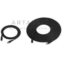Удлинительный кабель для конференц-системы TOA YR-770-10M