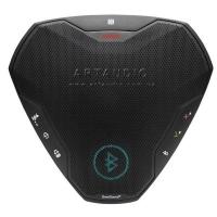 Avaya B109 устройство конференц-связи