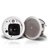 JBL Control 24CT Micro Plus акустическая система