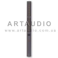 Микрофон AKG C568B