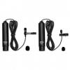 Комплект микрофонов Marshall Electronics MXL FR-355K