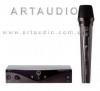Радиосистема с ручным микрофоном AKG WMS 45Perception Wireless Vocal Set