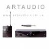 Инструментальная радиосистема AKG WMS 45Perception Wireless Instrumental Set