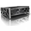 Аудіо інтерфейс TASCAM US2x2