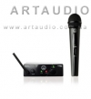 Радиосистема с ручным микрофоном Akg WMS40 Mini Vocal