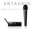 Радиосистема с ручным микрофоном Akg WMS40 Mini Vocal