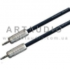 Кабель Jack 3.5mm - Jack 3.5 mm Van Damme Cable