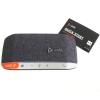 Спікерфон Plantronics POLY SYNC 20+ SY20-M USB-A/BT600 WW