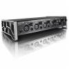 USB аудио интерфейс Tascam US4х4