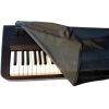 Накидка, чохол для клавішних інструментів ART CK88