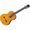 Классическая гитара Aria Ak20