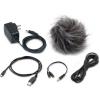 Набор аксессуаров Zoom APH-4n Pro для рекордера Zoom H4n Pro
