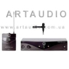 Радиосистема AKG WMS 45Perception Wireless Presenter Set